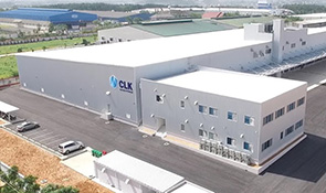 Investing in Logistics Business to Creat a Cold Chain in Vietnam