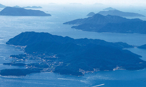 LP Investment in a Fund for Activating the Tourism Industry in the Setouchi Regoin